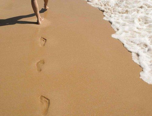 Eligir un quiropráctico en Barcelona en 3 pasos