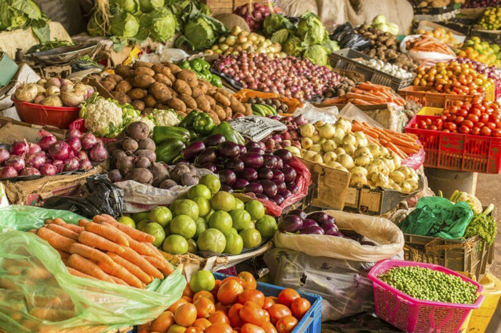La Alimentacion Primer Pilar de la Salud, Alimentos Alcalinos