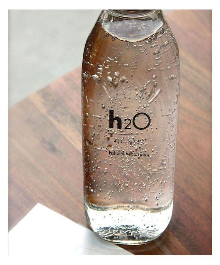 La Hydratacion Segundo Pilar de la Salud